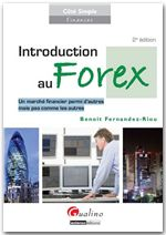 Livre bourse forex