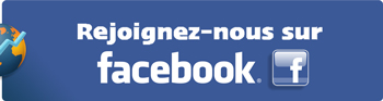 Retrouvez_nous sur facebook
