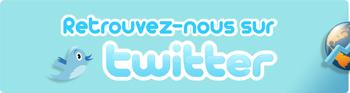 Retrouvez_nous sur twitter